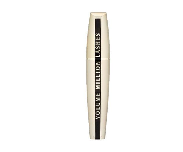 L'oreal Volume Million Lashes Mascara - Brown